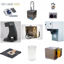 Protéza / Protetické vybavení a zařízení