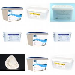 Protetika / agar