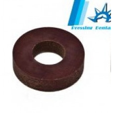 Pierścień bakielitowy