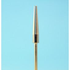Držáky C 35 mm pro brusný papír