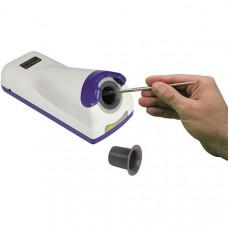 Cyclope - indukční ohřívač pro nože a modeláře