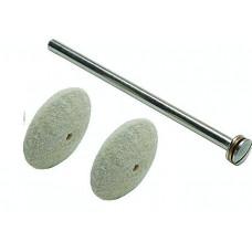 Objektiv Renfert-Dia-Finish L 12 mm, 12 ks