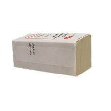 Akrylový lak, béžový, 200 g - Renfert