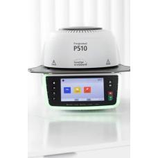 Programat P510- G2 Nová generace keramických trub Programat Promotion Vakuová pumpa VP3 zdarma