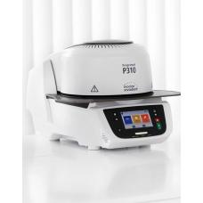Programat P310- G2 Nová generace keramických pecí Programat. Propagace Vakuová pumpa VP3 Zdarma