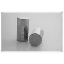 Realloy C Slitina bez obsahu niklu pro keramiku 1 kostka