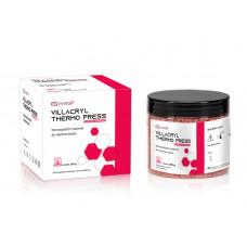 Villacryl Thermo Press 250g