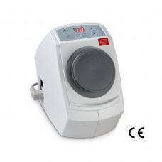 SYMPRO 100-240V-50 / 60Hz-zařízení pro čištění zubních protéz