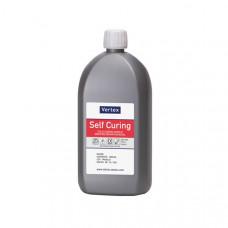 Vertex SC 1000 ml.