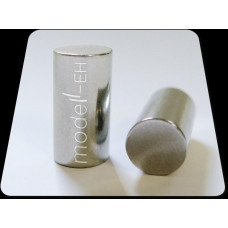 Slitina Modell EH CoCr Realloy 1 kg na rámy