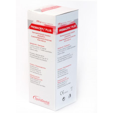 Premacryl Monomer 250 g