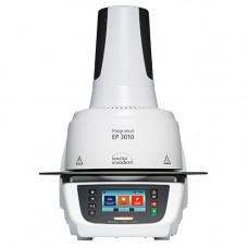 Programat EP 3010- G2 Nová generace keramických pecí Programat. Propagace Vakuová pumpa VP5 Zdarma