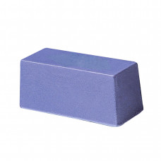 Renfert- Saphir modrá pasta na kov 250g