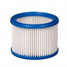 Jemný filtr pro Vortexový extraktor 1 ks 29245004