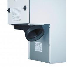 Adaptér pro externí větrání Silent TS / TS2