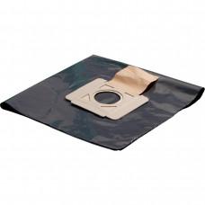 Plastový sáček na prach pro Vortex Compact 29245002