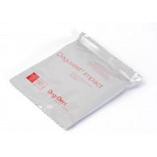 Deguvest Impact 50x150g - kartonová krabice PROMOTION