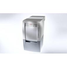 Tichý kompaktní protetický extraktor PROMOTION