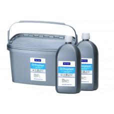 Vertex Orthoplast 4000g + 2x 1000 ml SADA