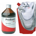 Pro Base Hot polymer PV 2x500g + 500ml sada PROPAGACE