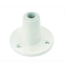 Kónický držák pro montáž žárovky na stůl (žárovky L42 nebo L42LED)