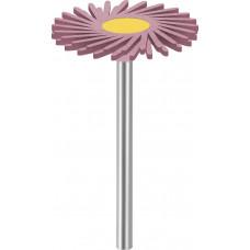 DIAPOLTwist guma na porcelán mitel růžová DT-H17Dmf