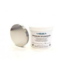 Mesa-Magnum Splendidum Co-Cr disk 98,5x15mm PROPAGACE