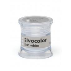 IPS Ivocolor Essence 1,8 g