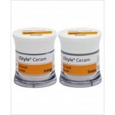 IPS Style Ceram Occlusal Dentin 20g