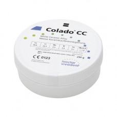 Colado CC 250 g