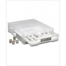 IPS Ivocolor Shade kit