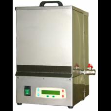 Polymerizátor ISP - 1