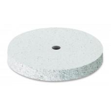 Gumy - bílé disky 1 ks