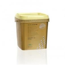 Fujirock EP Premium Line Pastel Yellow omítka 4 kg Promotion