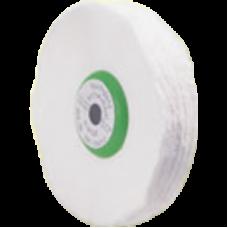 Kovová tkanina, průměr 60 mm - Bredent