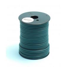 5,0 mm voskový drát Bego