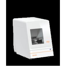 Frézka na zirkonium Up3D P53