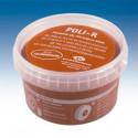 Poli-R Lešticí pasta na akrylové Promotion