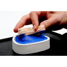 Pin-Cast gumový kroužek 13,5 mm pro malé dlaždice