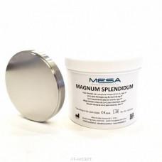 MESA - Magnum Splendidum Co-Cr disk 98,5x14mm PROPAGACE