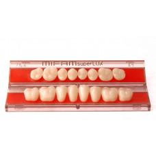 Boční zuby MIFAM Super Lux 8ks - volejte a zeptejte se na dostupnost barvy a tvaru.