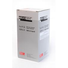 Meliodent Rapid Repair Monomer 500ml