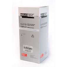 Polymer pro rychlou opravu Meliodent 1000 g