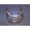 * Primo Splint KIT - univerzální světlem tuhnoucí formovací materiál