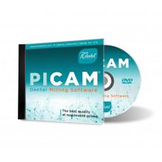 Software Pi Dental PiCam