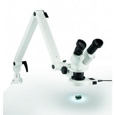 Stereo mikroskop Eschenbach 33263
