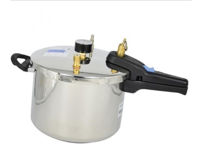 Acryclave M - 6l tlakový hrnec