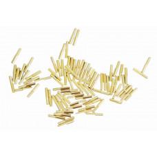 Špendlíky pro systém dělených modelů 14 mm / 1000 ks Propagace
