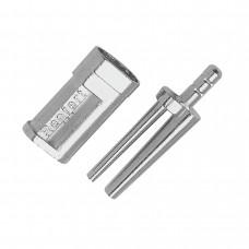 Bi-Pin 17,5 mm bez jehly 1000 ks