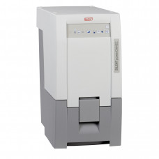 Extrakt pro frézky Silent Power CAM EC